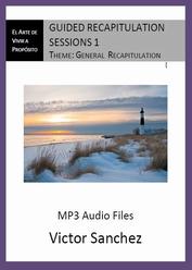 audio recap small eng